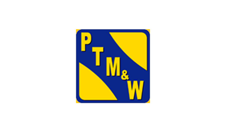 PTM&W Industries
